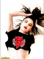 Lady J | Suave Devil | Photos by Lenny