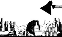 Liquor Lecture