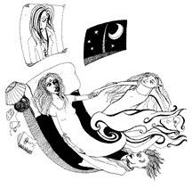 The Third Eye - True Astrology