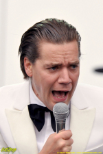 The Hives - Sonic Temple Festival Columbus, OH May 2019 | Photos by Adam Bielawski