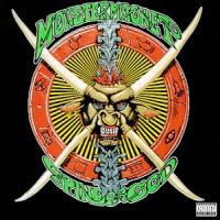 monstermagnet-spine200