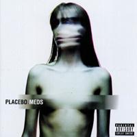 placebo200