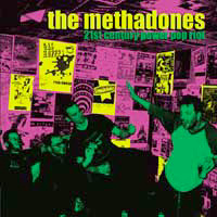 themethadones200