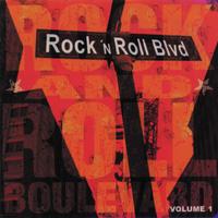 va-rocknrolblvd200