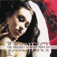 va-theprojectalmost200