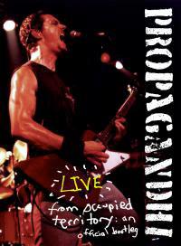 dvd-propagandhi200