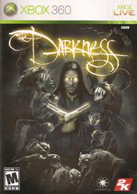 g-thedarkness200