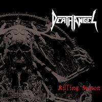 deathangel200.jpg