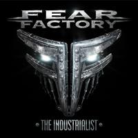 fearfactory200