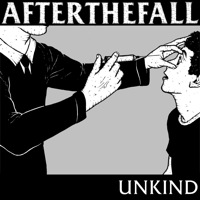 afterthefall200
