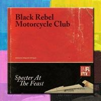 blackrebelmotorcycleclub200