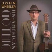johnwheeler200