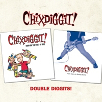chixdiggit200