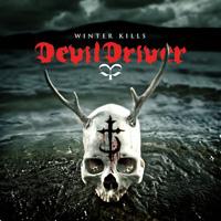 devildriver200