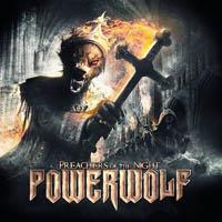 powerwolf200