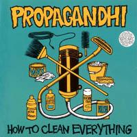 propaghandi-how200