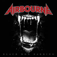 airbourne200