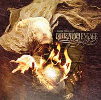 killswitchengage200