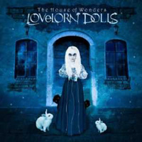 lovelorndolls200