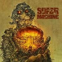 supermachine200