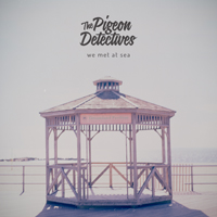 thepigeondetectives200
