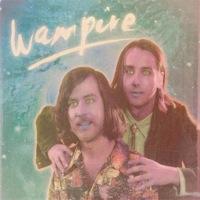 wampire200