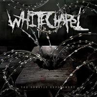 whitechapel2200