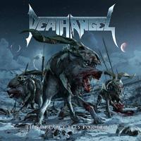deathangel200