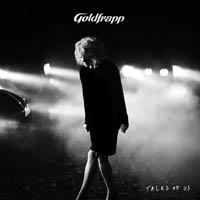 goldfrapp200