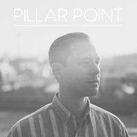 pillarpoint200