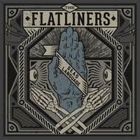 Flatliners_DeadLanguage_Cover3