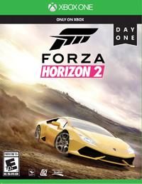 g-forzahorizon2200