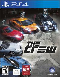 g-thecrew200