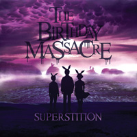 thebirthdaymassacre200