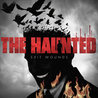 thehaunted200