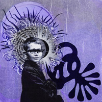 The Brian Jonestown Massacre – Revelation – Music Stream