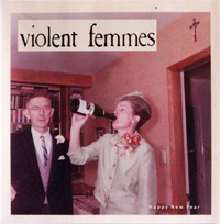 violentfemmes200