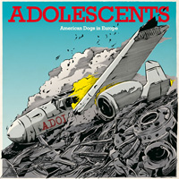 adolescents200