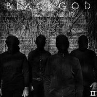 blackgod200