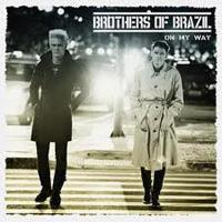 brothersofbrazil200
