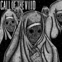 callofthevoid200