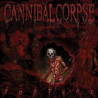 cannibalcorpse200