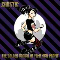 caustic200