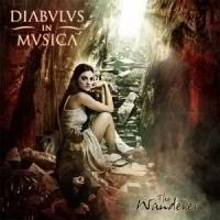 diabulusinmusica200