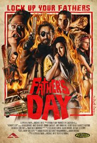 dvd-fathersday200