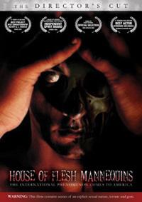 dvd-houseof200