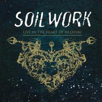 dvd-soilwork200