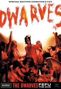 dwarves200
