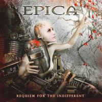 epica200