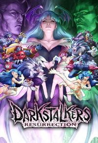 g-darkstalkers200